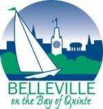 Belleville_logo2