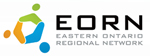 EORN_logo2