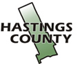 Hastings_cty_logo