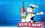 Reid's_logo2
