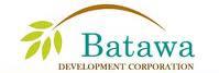 batawa_logo2