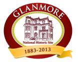 glanmore_logo
